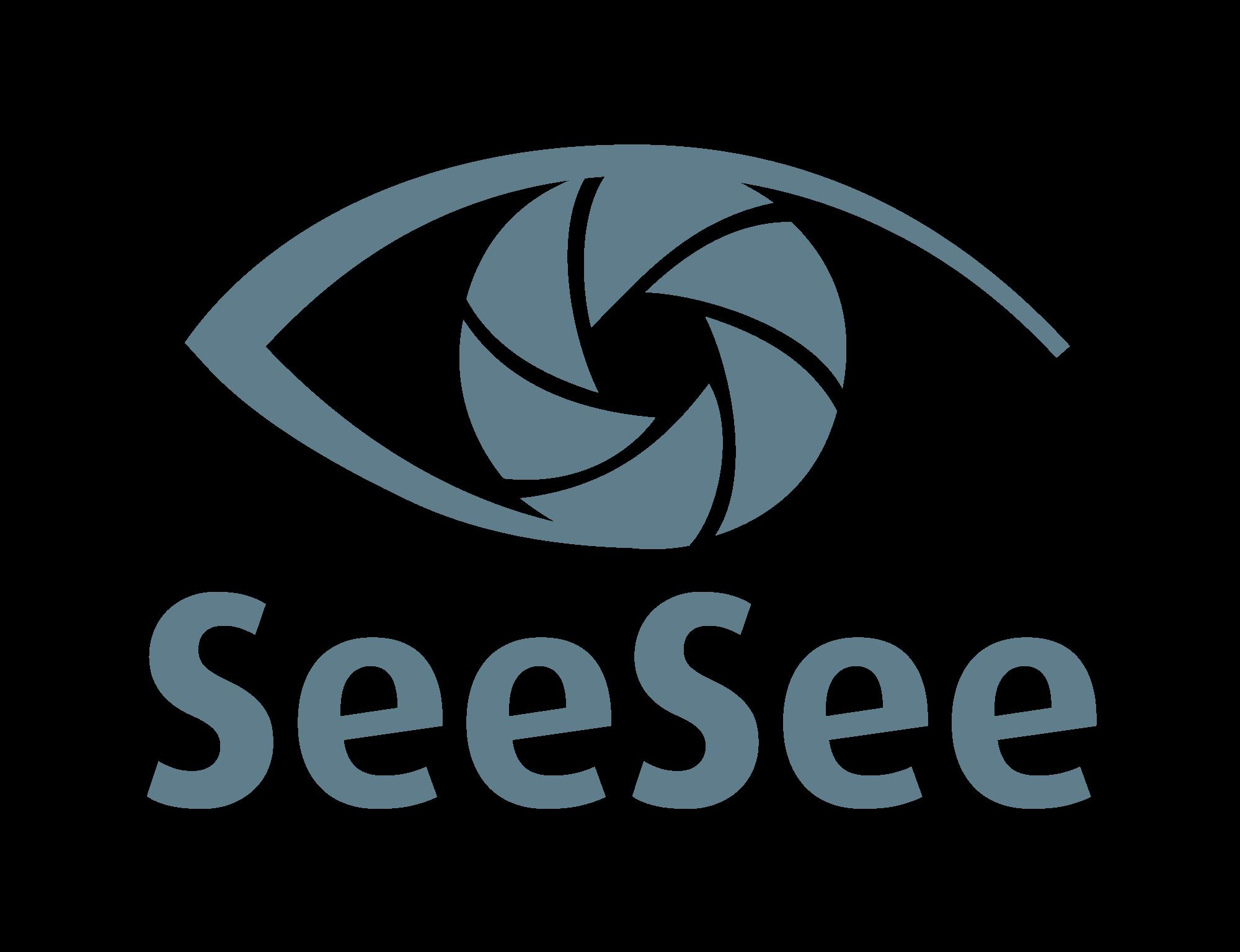 SeeSee